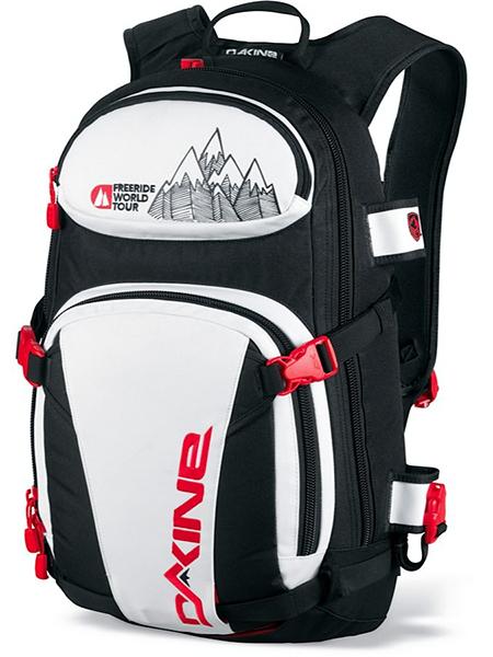 Городские рюкзаки для фотоаппаратов детские школьные рюкзаки