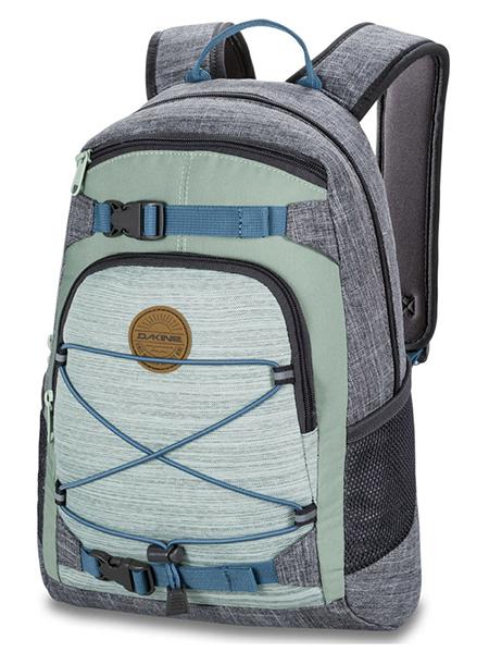 Спортивные подростковые рюкзаки рюкзаки для экстренных служб