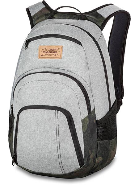 Рюкзаки туристические кампус отзывы рюкзаки арена