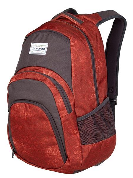 Туристические рюкзаки campus отзывы рюкзаки вауде купить