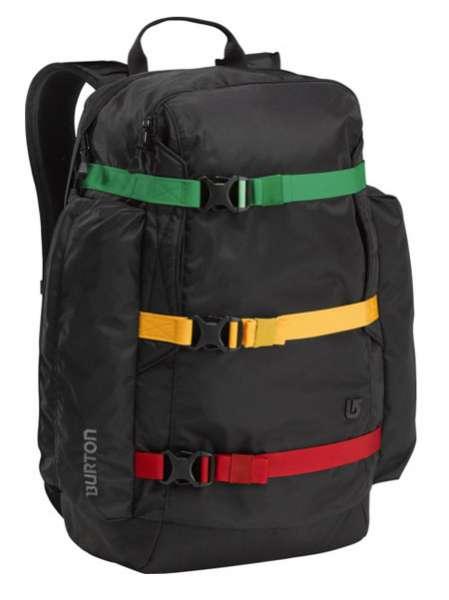 Купить рюкзак burton игры леталки на риактивных рюкзаках